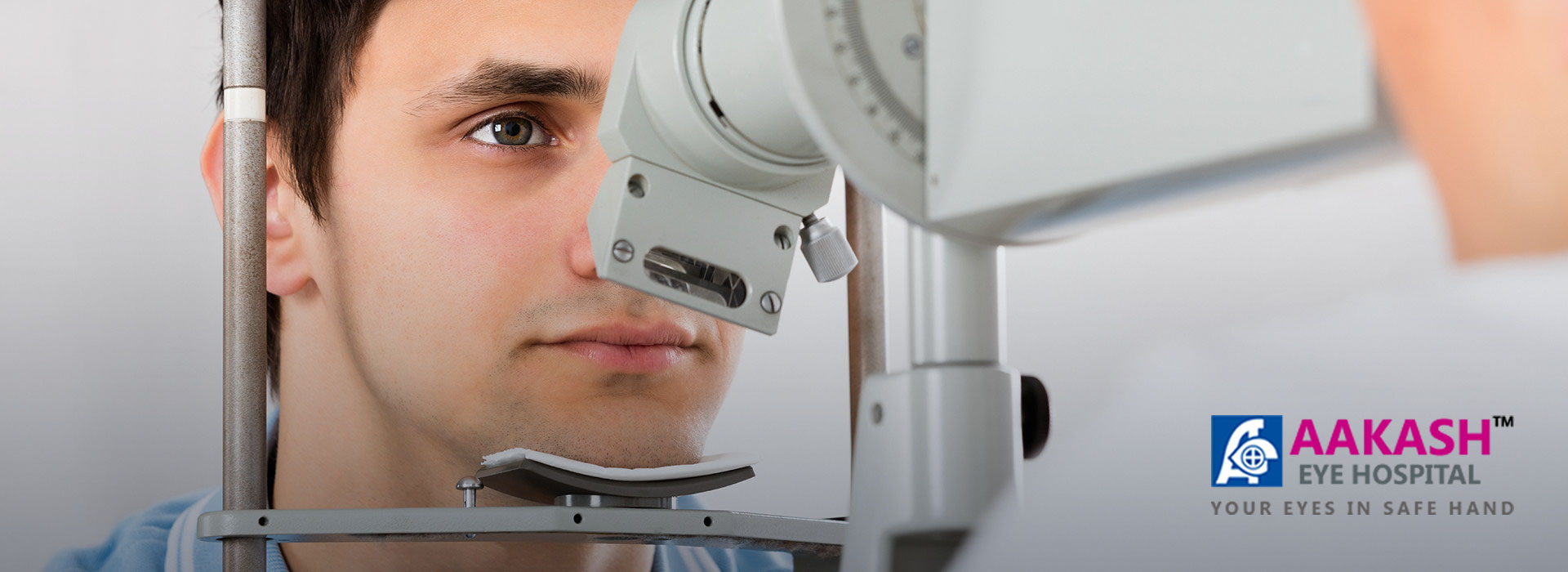 Eye Care Hospital Eye Specialist Instant Appointment